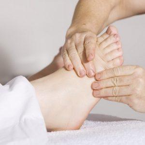 4 שיטות מומלצות לטיפול בכאבים והפגת מתחים